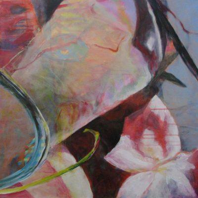 Mo Kilders - Blüte