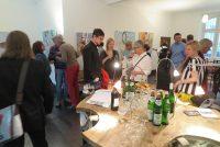 Ausstellung Lichtbilder 2017