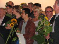 10. Kunstpreis Wesseling 2015